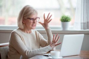 3 Tips for Older Workers Looking to Hack the Job Market