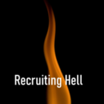 recruiting hell 150x150 - Press